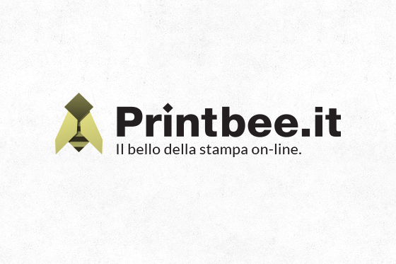 Printbee.it il nuovo portale per la stampa on-line
